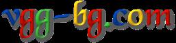 vgg-bg.com