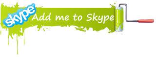add me in skype