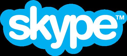 vgg-bg.com skype